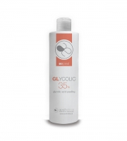 GLYCOLIC ACID 35%