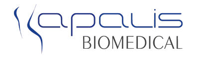 Apalis Biomedical
